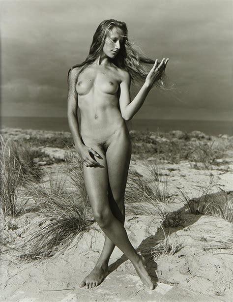 Jock Sturges Montalivet France Hot Girl Hd Wallpaper