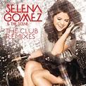 Selena Gomez & The Scene – A Year Without Rain (Dave Audé ...