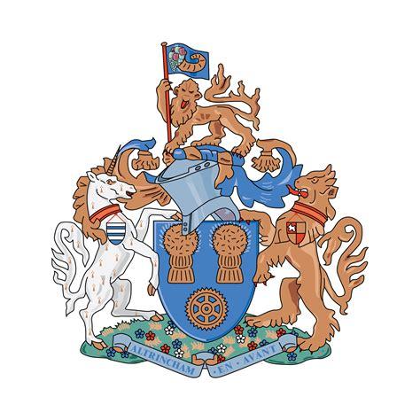 Altrincham Football Club   Official Website
