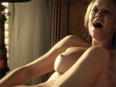 Danielle savre nude