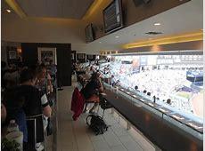 51613 at Yankee Stadium The Baseball Collector