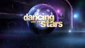 robert and kym dancing with the stars are they dating