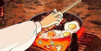 Ghibli Studio Gifs Hungry Anime Domination
