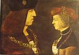 """Storia di Milano ::: Le """"imprese"""" Visconti-Sforza IX"""