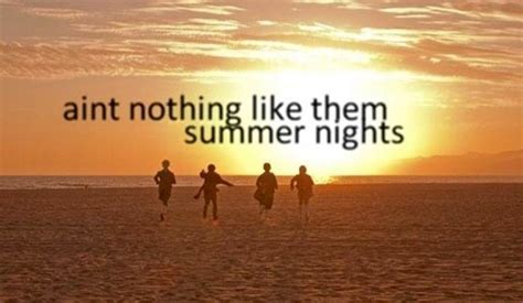 26 Best Images About Summer On Pinterest  Night, Summer