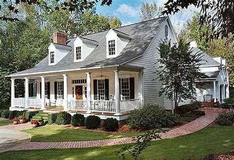 southern home designs southern house plans on traditional house
