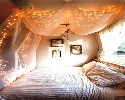 Bedroom Decorations Cheap Furnitureteams