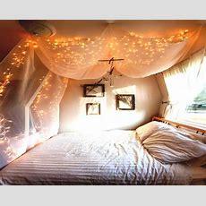 Bedroom Decorations Cheap Furnitureteamscom