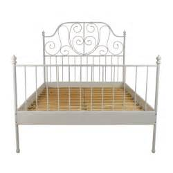 bed frames big lots bed frame big lots bedroom sets bed