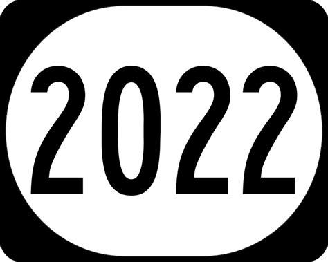 File:Elongated circle 2022.svg - Wikimedia Commons