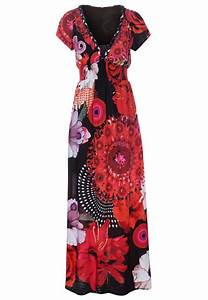 desigual robe pas cher With robe desigual fille pas cher