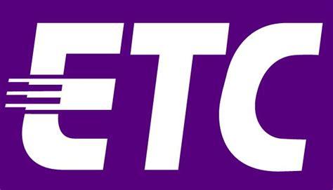 Is It Ok To Use Etc In A Resume by Etcの中古品持込もセットアップokです モータースポーツ Zvw30プリウス 改造 公認車検 カスタム Tuktuk販売 Yahoo ブログ