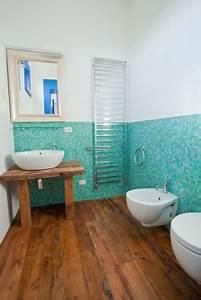Wandbelag Bad Statt Fliesen : wandfliesen im badezimmer ihren passenden wandbelag finden ~ Sanjose-hotels-ca.com Haus und Dekorationen