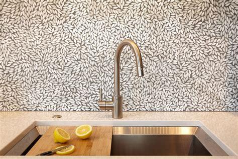 peinture carrelage 187 leroy merlin peinture carrelage moderne design pour carrelage de sol et