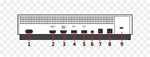 30 Xbox 360 Wiring Diagram