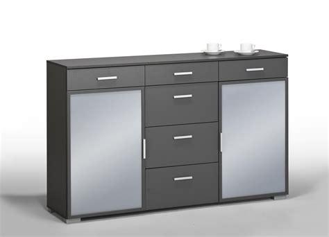 meuble bas cuisine 120 cm pas cher emejing meuble d appoint pour salle de bain gris gallery