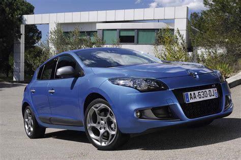 Renault Megane Related Imagesstart 0 Weili Automotive