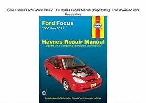 Bestseller  Haynes Manual Citroen Saxo Online