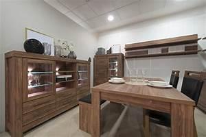 comment limiter la poussiere sur les meubles en bois fonces With enlever la poussiere sur les meubles