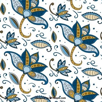 0 reviews / post a review avaliability product avaliable for sale. Background Batik Hijau Png - Nice Blog