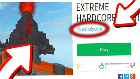 game  roblox gamewithplaycom
