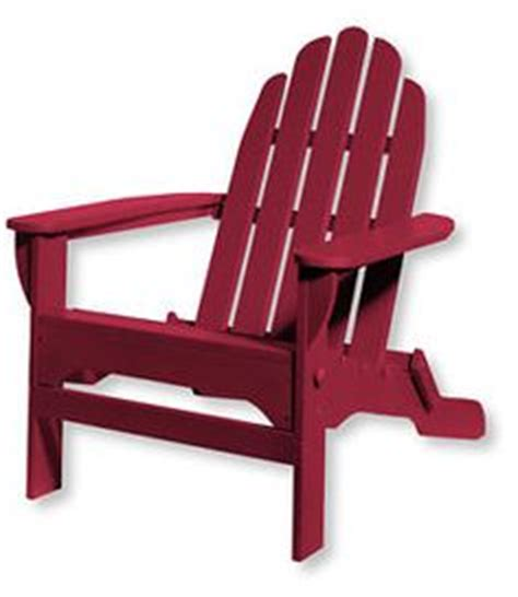 Ll Bean Adirondack Chair Assembly by Details About New Craig 3x3m Gazebo Outdoor Ezy Glide Blue