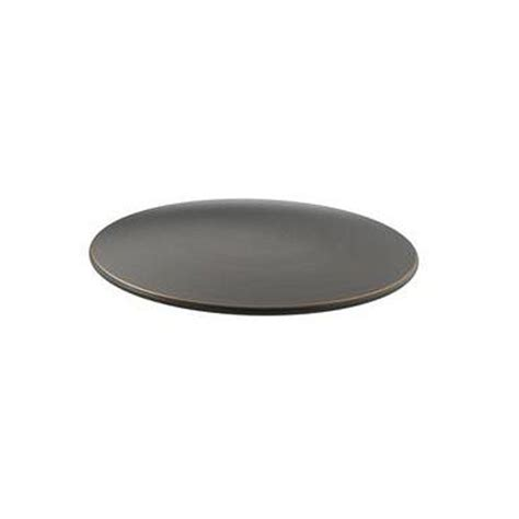 bronze sink hole cover kohler 1 2 in to 1 1 2 in sink hole cover in oil rubbed