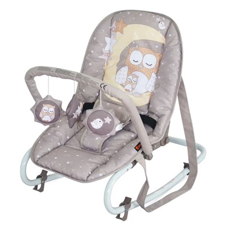 porte bebe baby relax 28 images how to use the baby carrier welcom relax porte b 233 b 233