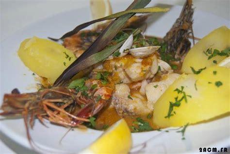 diapason cuisine le diapason creissels restaurant reviews phone number