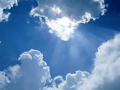 Cloud Desktop Backgrounds Background