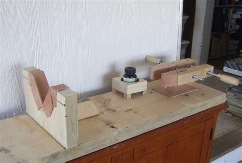 woodwork shop   wood deck stain diy wood gun