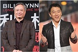 李安嘆導演生涯長壽不易 點名想與黃渤拍喜劇 | 大紀元