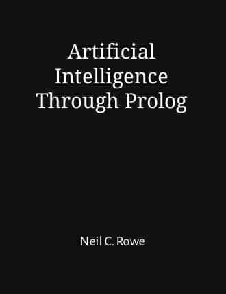 42 Most Popular and Downloaded Artificial Intelligence
