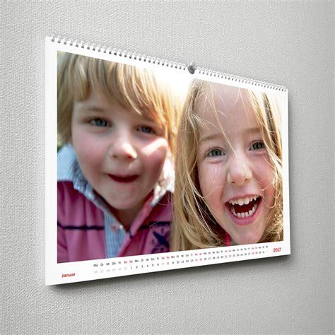 fotokalender incfunde