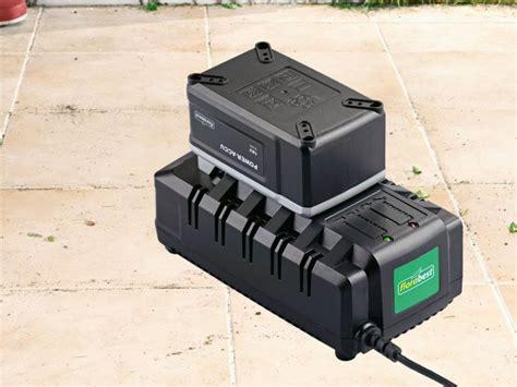 Motoare Electrice Praktiker by Incarcator Florabest Frt 18 A Piese Schimb Consumabile