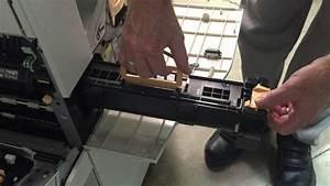 Replace Xerox Workcentre Drum Cartridge    Xerographic