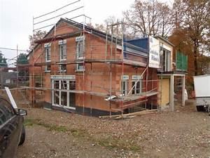 Kfw 40 Haus : kfw 40 plus haus innenausbau pictura creativhaus ~ A.2002-acura-tl-radio.info Haus und Dekorationen