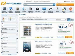 Pc Auf Rechnung Für Neukunden : 100 sicher bestellen tablet pc 39 s auf rechnung kaufen ~ Themetempest.com Abrechnung