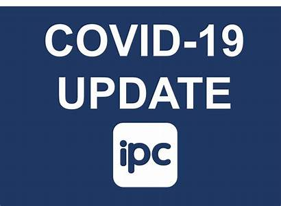 Covid Update Nsw Ipc Privacy Wales South