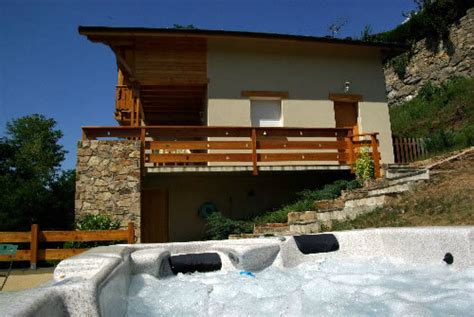 chalet ax les thermes chalet in ax les thermes for rent for 12 rental ad 57710