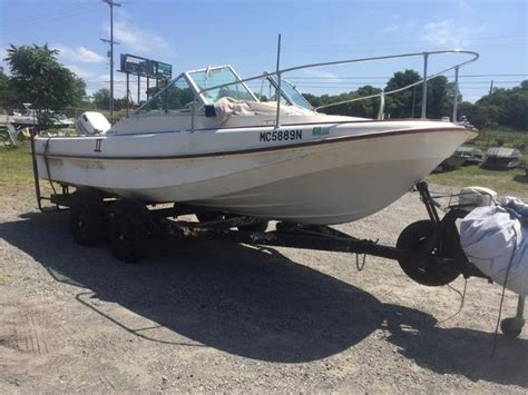 Cuddy Cabin Boats For Sale In Michigan by Boston Whaler Cuddy Cabin Boats For Sale In Michigan