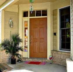 interior door designs for homes home interior design