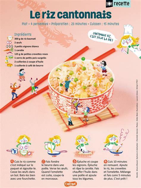 recette de cuisine pour facile 1000 idées sur le thème recettes pour enfants sur