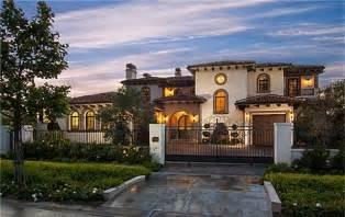 luxury ranch homes  wilderness estates   resort