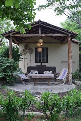 Quiet Studio Home Minutes From Famous Popoyo Beach
