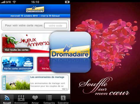 carte félicitation mariage gratuite dromadaire cartes virtuelles dromadaire
