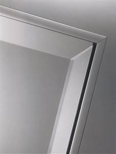 Spiegel 80 X 60 : classic 100 spiegel 60 x 80 cm mit rahmen mb115403f megabad ~ Bigdaddyawards.com Haus und Dekorationen