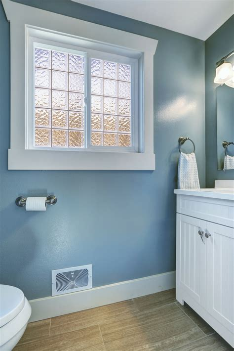 creative high privacy bathroom window ideas   won
