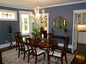 Sherwin Williams Paint Ideas for Living Room - Decor