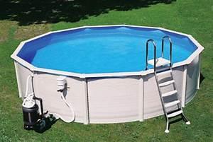 Schwimmbad Für Den Garten : garten pool selber bauen eine verbl ffende idee ~ Sanjose-hotels-ca.com Haus und Dekorationen